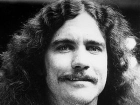 Lynyrd Skynyrd keyboardist Billy Powell dies at 56