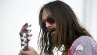 Chris Robinson talks CRB, prog, the Dead and the Black Crowes' future