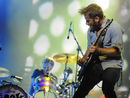 Pizza Hut, Home Depot deny ripping off The Black Keys' music in ads