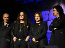 UPDATE: Black Sabbath respond to Bill Ward's threat to quit band