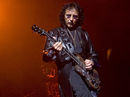 Is a Black Sabbath reunion in the works?