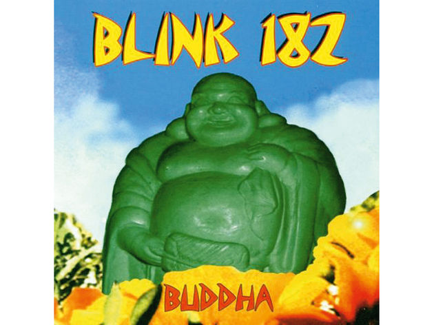 Buddha (1993)