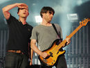 Blur have no plans to record again