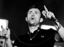 Blur to record new album for 2011