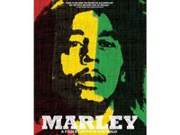 Preview: Marley The Movie – a superstar examined