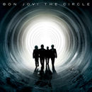 Bon Jovi's The Circle reviewed