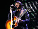 Richie Sambora on songwriting, soloing and Bon Jovi's success