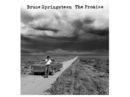 Bruce Springsteen's The Promise: The Darkness On The Edge Of Town Story due this November