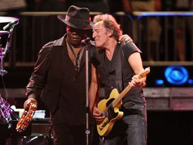 Bruce Springsteen: The Promise album review track-by-track