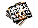 Bruce Springsteen: Wrecking Ball track-by-track album review