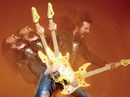Ron 'Bumblefoot' Thal on DIY music distribution, Guns N' Roses and more