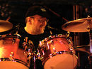 Cheap Trick's Bun E Carlos's dos and don'ts for drummers