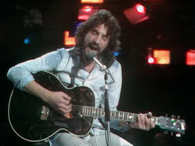 Cat Stevens may sue Coldplay
