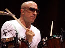 Interview: Kenny Aronoff on drumming for Chickenfoot
