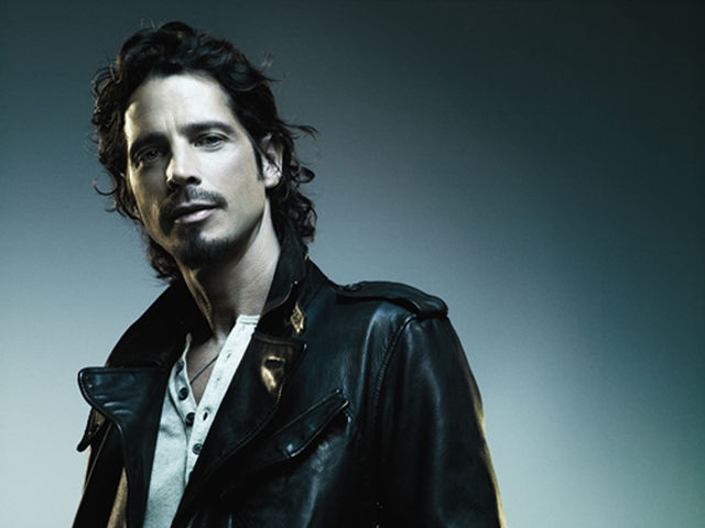 Chris Cornell is 'b-sides' himself about possible Soundgarden CDs