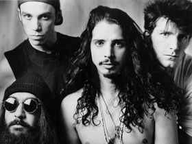 Is a Soundgarden reunion for real?