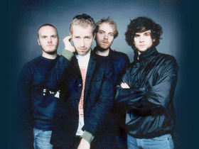 Coldplay's Will Champion baffled by plagiarism claims