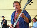 "Jack Bruce calls Led Zep ""lame"", Jimmy Page ""crap"""