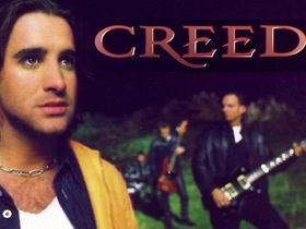 Creed reunite for new album and tour