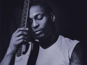 D'Angelo to work with Prince on new album?