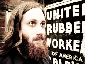 The Black Keys' Dan Auerbach talks blues power