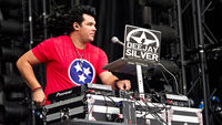 Dee Jay Silver: an interview with country music's premier DJ/remixer