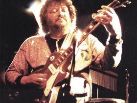 Clapton collaborator Delaney Bramlett dies