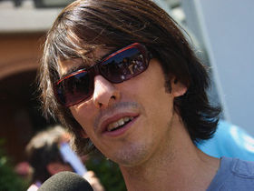 Dhani Harrison talks The Beatles: Rock Band