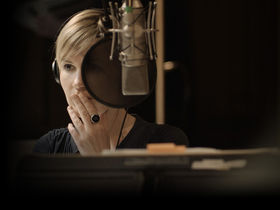 Will Dido give away her new album?