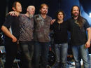 Dream Theater announce Mike Mangini as their new drummer