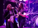 Concert review: Dream Theater at the Merriam Theater, Philadelphia