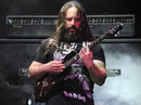 Star tip of the week: John Petrucci on writing music