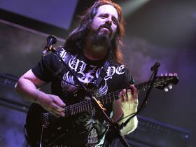 The Beatles or The Stones? with Dream Theater's John Petrucci
