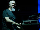 Dream Theater's Jordan Rudess on A Dramatic Turn Of Events