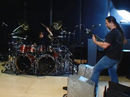 VIDEO: Dream Theater new drummer auditions