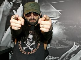 Mike Portnoy talks new musical projects for 2011