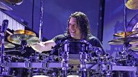Put your questions to Dream Theater's Mike Mangini