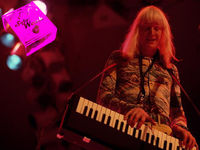 The 12 most bombastic synth solos of all time