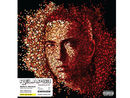 Eminem's Relapse album cover causes sensation
