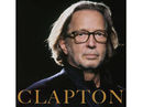Eric Clapton to release first solo album in five years