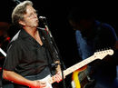 Win a chance to meet Eric Clapton!