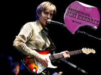 Eric Johnson: what Jimi Hendrix means to me