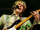 Interview: Eric Johnson on his upcoming UK tour