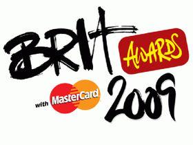 MusicRadar's bold 2009 Brit predictions