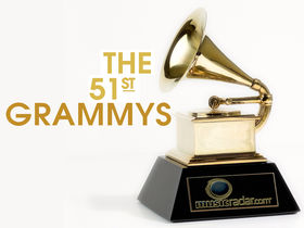 MusicRadar's fearless Grammy Awards predictions