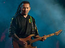 Interview: Five Finger Death Punch's Zoltan Bathory on American Capitalist