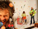 Flaming Lips album features MGMT and Karen O