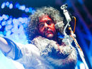 "Interview: The Flaming Lips' Wayne Coyne on band's ""insane"" 24-hour song"