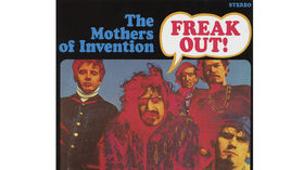 Ray Collins, original Mothers Of Invention singer, dies aged 76