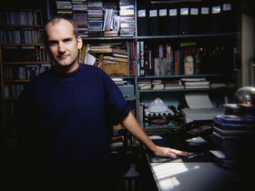 Fugazi readying release of entire concert archive